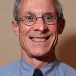 Eric Ressner