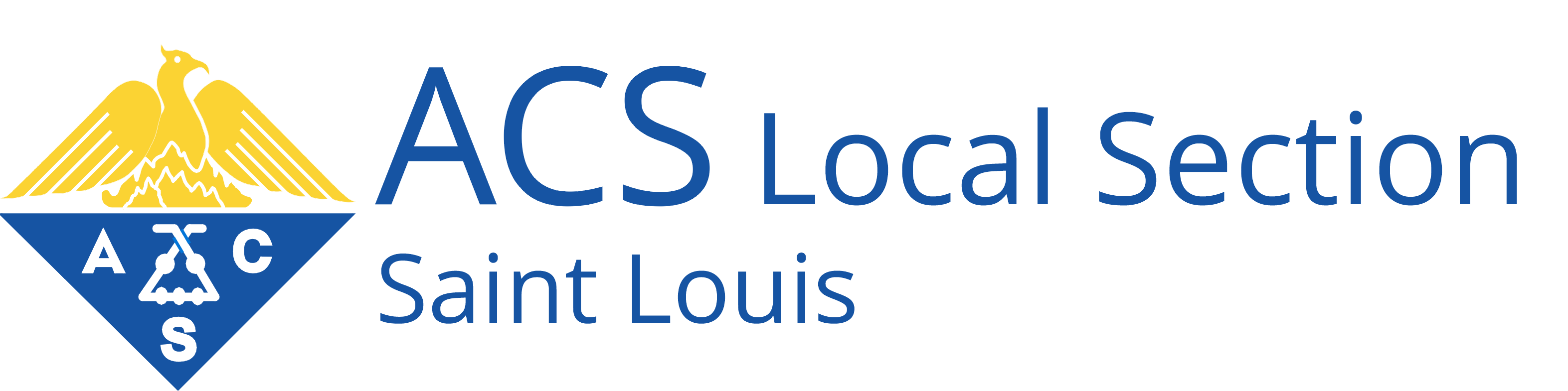 St. Louis Section of the American Chemical Society