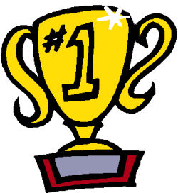 trophy-1st-place