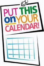 Put_on_calendar
