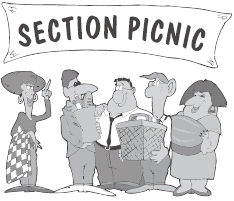 section_picnic