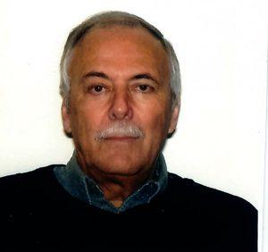 Bill Doub