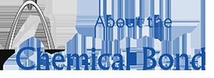 Logo: Chemical Bond